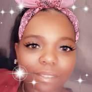 raychleh's profile photo