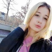 marianooni's profile photo