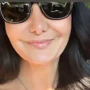 lanae42's profile photo