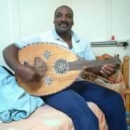 islamd174303's profile photo