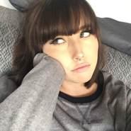 iveeg27's profile photo