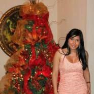debbiee528053's profile photo