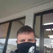 nickb0368's profile photo