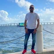 roberto471356's profile photo