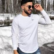 markj953925's profile photo