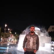 alaaa437160's profile photo