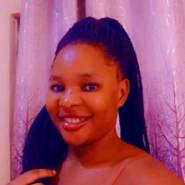 wanjirom's profile photo