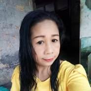 supamath's profile photo