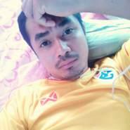 usercphbw1486's profile photo