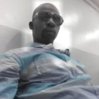 amarak32486_Abidjan_Single_Male