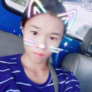 nois082's profile photo