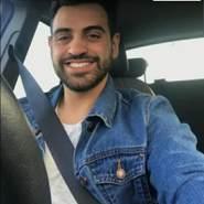 amilh93's profile photo