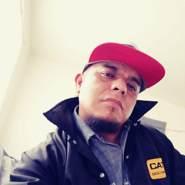 sergiog165336's profile photo