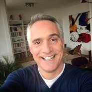 fernandog268240's profile photo