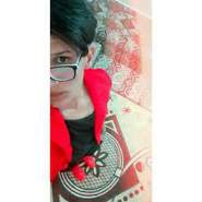 sgodyy103625's profile photo