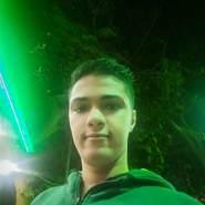 mohammedk879569's profile photo