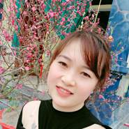 huong2000's profile photo