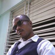 charlesc779392's profile photo