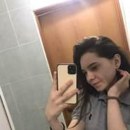 yana804's profile photo