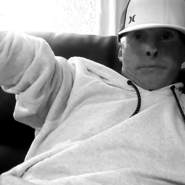 jasons296854's profile photo