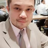 markj047716's profile photo