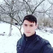 vladk12's profile photo