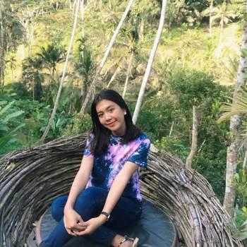 adamsc212106_Jawa Tengah_โสด_หญิง