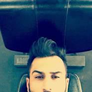 love_story2264's profile photo