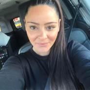 pelagiep162723's profile photo