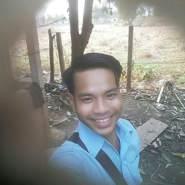 userhx426's profile photo