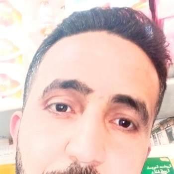 mastpham693809_Fes- Meknes_Single_Male