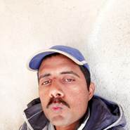 irfana192352's profile photo