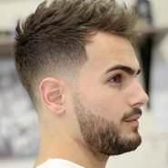 bahash's profile photo