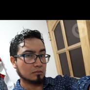 estebanc978514's profile photo