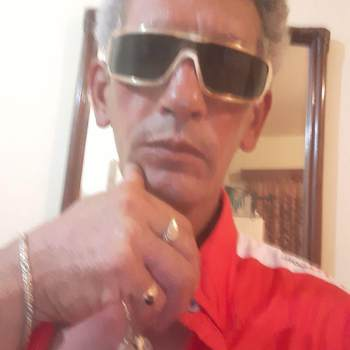 nicol859922_Ammochostos_Single_Male