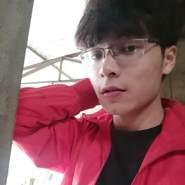 giangtruong97n's profile photo