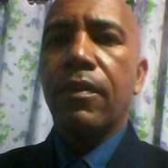 adalbertop237999's profile photo