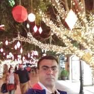 alex353402's profile photo