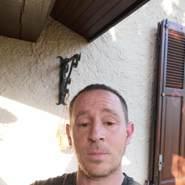 normusm's profile photo