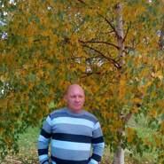vyacheslavp943745's profile photo