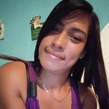 lizredb_Miranda_Single_Female
