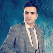 fakhradinb's profile photo
