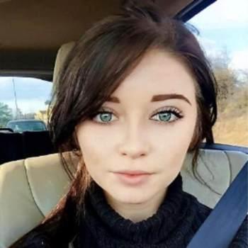 camsm90_Illinois_Single_Female