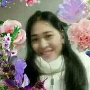 wenaa72's profile photo