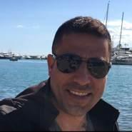 mehmetk836803's profile photo