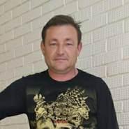 sergey374088's profile photo