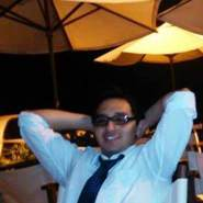 mateok270757's profile photo
