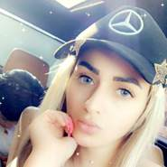 samara682941's profile photo