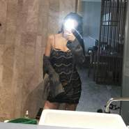 userreu98314's profile photo