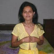 anu079072's profile photo